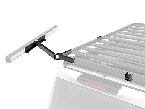 MOVABLE ARM FOR EASY-OUT AWNING 2M/2.5M - RRAC080