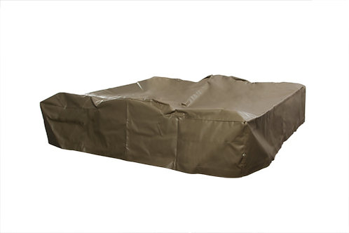 FRONT RUNNER FEATHER-LITE TENT COVER TENT035