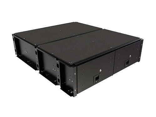PICKUP DRAWERS / LARGE - BY FRONT RUNNER - SSDR010