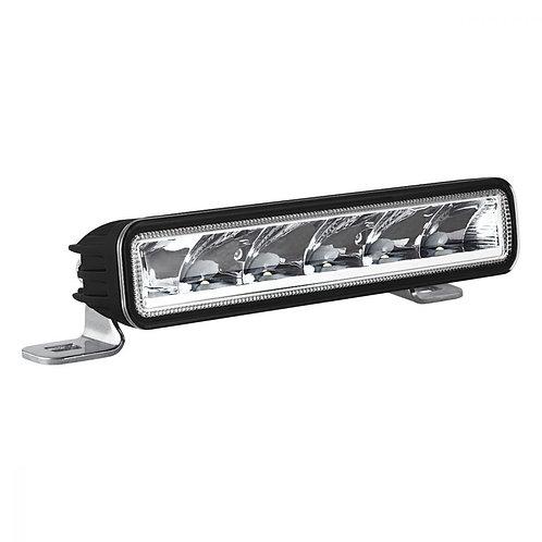 LED LIGHT BAR SX180-SP / 12V/24V / SPOT BEAM - BY OSRAM