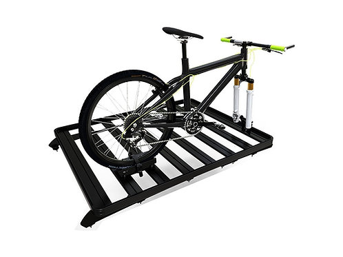 Thru Axle Bike Carrier - by Front Runner RRAC128