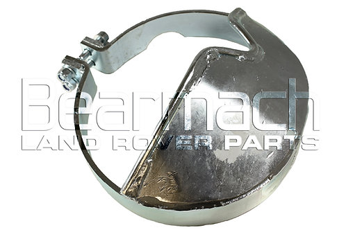 ROVER TYPE DIFFERENTIAL GUARD - BA 121
