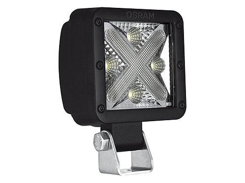 LED LIGHT CUBE MX85-WD / 12V / WIDE BEAM - BY OSRAM - LIGH182