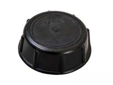 Water Tank Cap - WTAN018