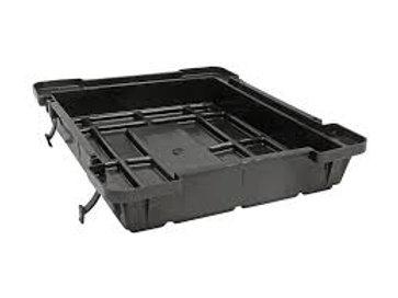 FRONTRUNNER WOLF BOX HI-LID - SBOX005