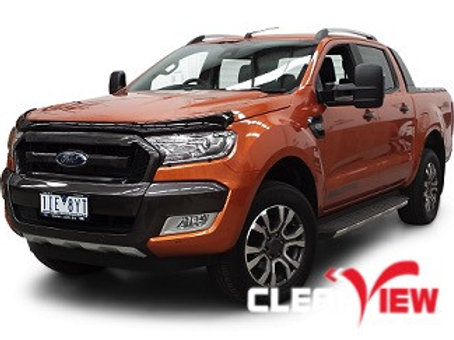 ClearviewTowing Mirror Ford Ranger Electric Only