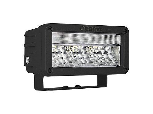 LED LIGHT BAR MX140-WD / 12V/24V / WIDE BEAM - BY OSRAM - LIGH183