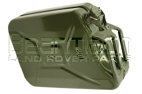 20L JERRY CAN BR1016