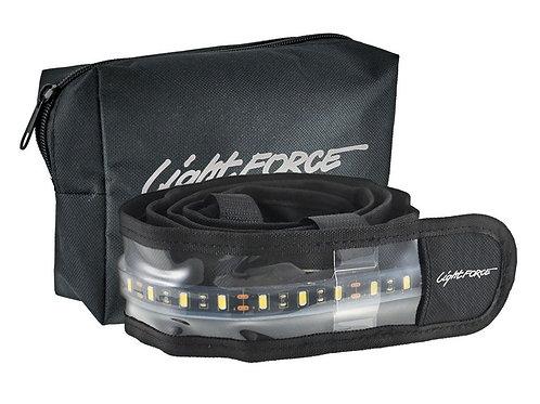 Flexible LED Light Strip - LIGH136
