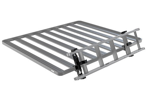 LADDER SIDE MOUNT BRACKET - RRAC167
