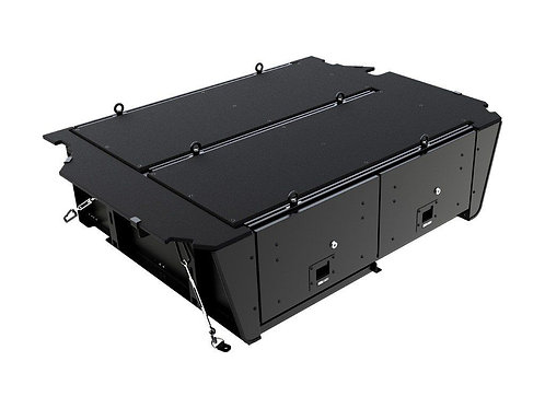 MERCEDES ML W164 DRAWER KIT - BY FRONT RUNNER - SSMM001