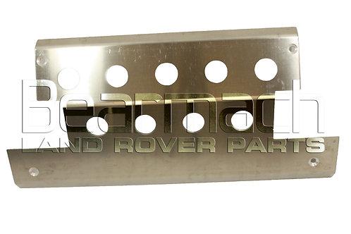 Discovery 1 / RRC Sump Guard with Nudge Bar - BA 083B