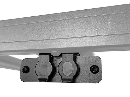 ROOF RACK POWER POINT - RRAC165