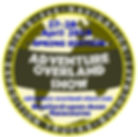 AOS SE`19 logo 640x635.jpg