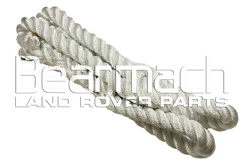 TOW ROPE (2M X 24MM) - BA 2155