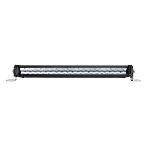 LED LIGHT BAR FX500-CB SM / 12V/24V / SINGLE MOUNT - BY OSRAM - LIGH193
