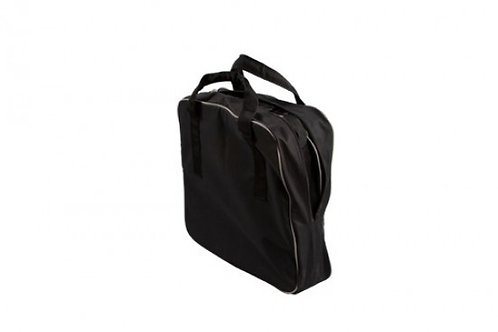 FRONT RUNNER EXPANDER CHAIR STORAGE BAG - CHAI008