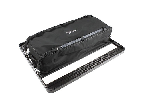 TRANSIT BAG / LARGE BY FRONT RUNNER -  RRAC130