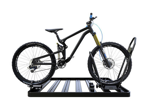 PRO BIKE CARRIER - BY FRONT RUNNER - RRAC148
