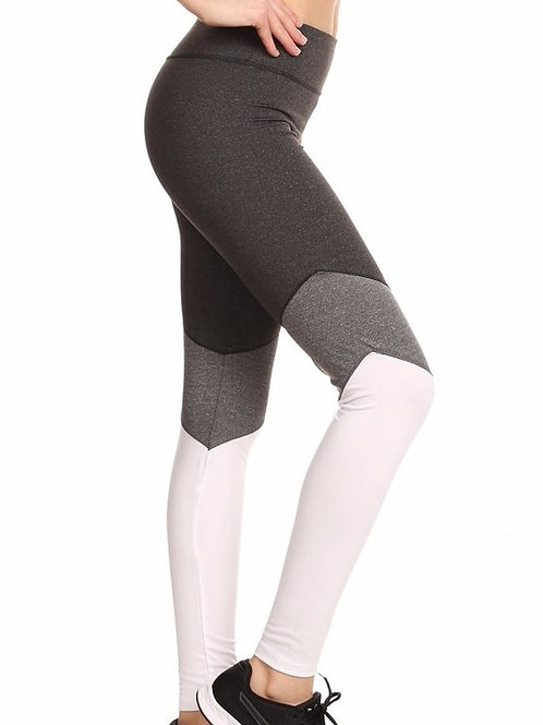 Styleblock Sport Legging