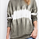 Thumbnail: Penny Active Pullover Sweatshirt