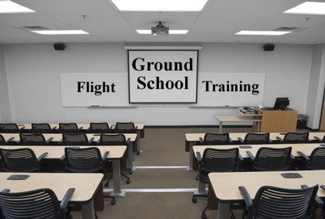 flight-training-ground-school-michigan.j