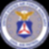 USAF-auxiliary-civil-air-patrol.png