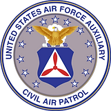 USAF-auxiliary-civil-air-patrol.png