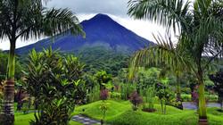 Costa_Rica-Turismo-Marcas_N-Branded_Content-Los_Viajes_134747936_7835473_1706x960