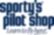 sportys.jpg