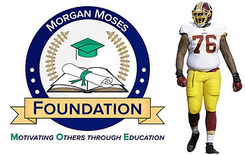Morgan-Moses-Foundation-Facebook.jpg