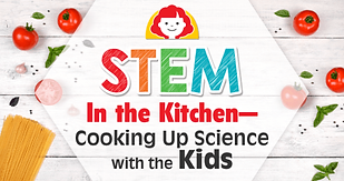 Stem-in-the-Kitchen-Blog.png