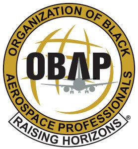 obap-logo_reg.jpg