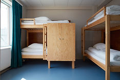 dorm-room-6-bed.jpg