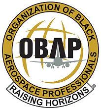 obap-logo_reg_edited.jpg