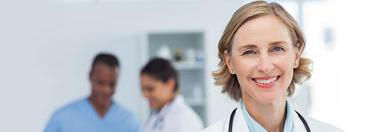 Medicare Coordination of Benefits
