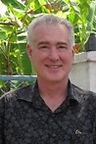 Steve Magidson