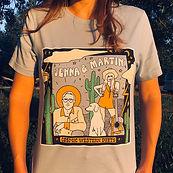 jenna%20%26%20Martin%20t-shirts_edited.j