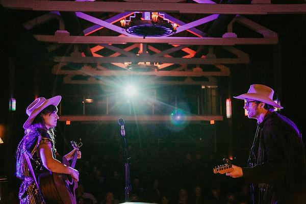 Band photo2.jpg
