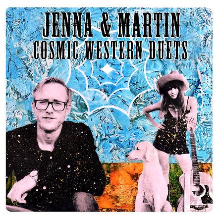 Jenna_Martin1.jpg