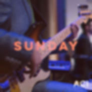 ACI Sunday