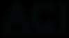 GU-ACI-Logo-Black.png