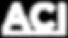 GU-ACI-Logo-White.png