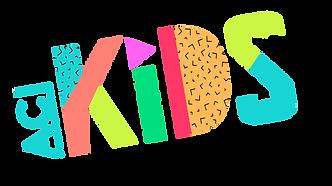 ACI-Kids-web-logo.png