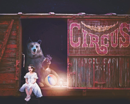 Amelie off to the circus 2.jpg