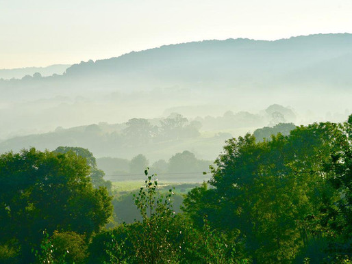 September: Season of Mists
