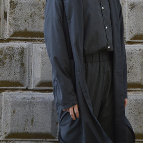 STYLE SAMPLE NO,225