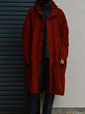 STYLE SAMPLE NO,354