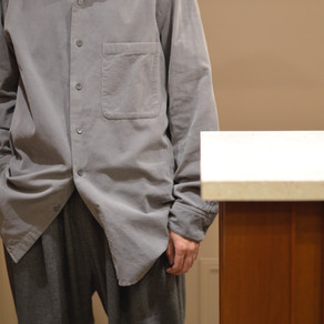 STYLE SAMPLE NO,106