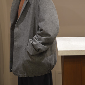 STYLE SAMPLE NO,131